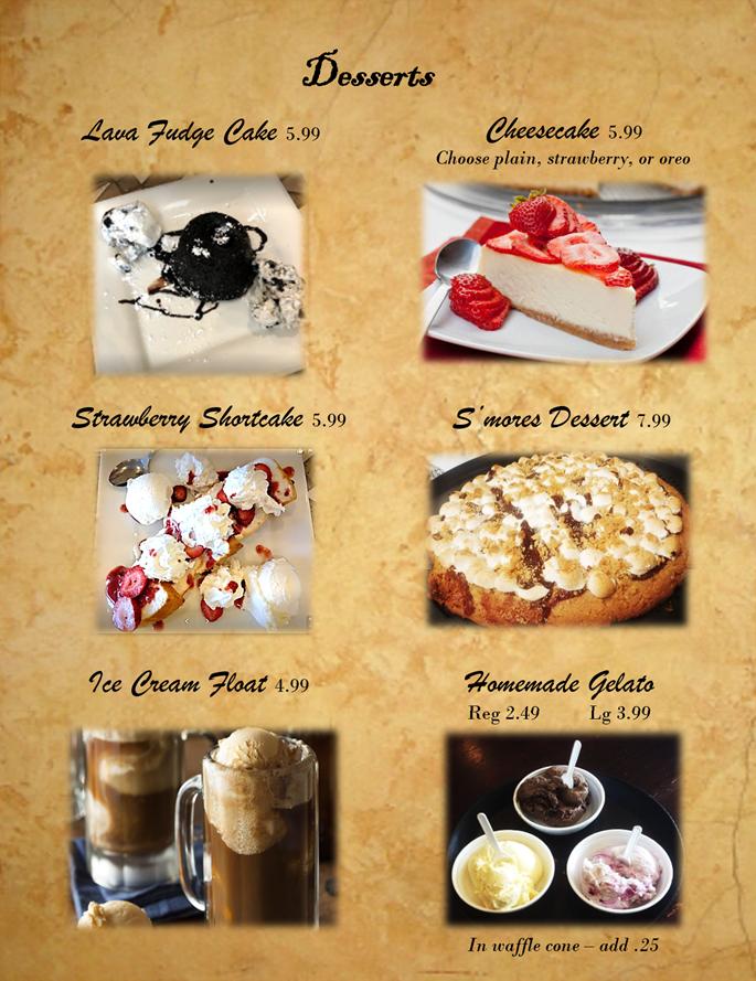 new menu 7.png