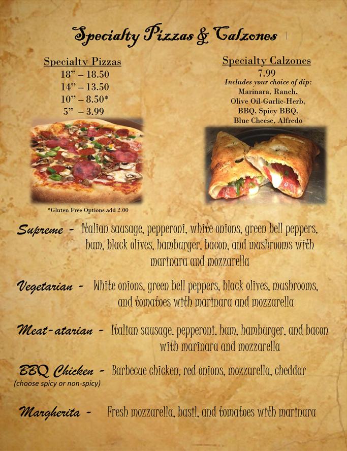new menu 3.png