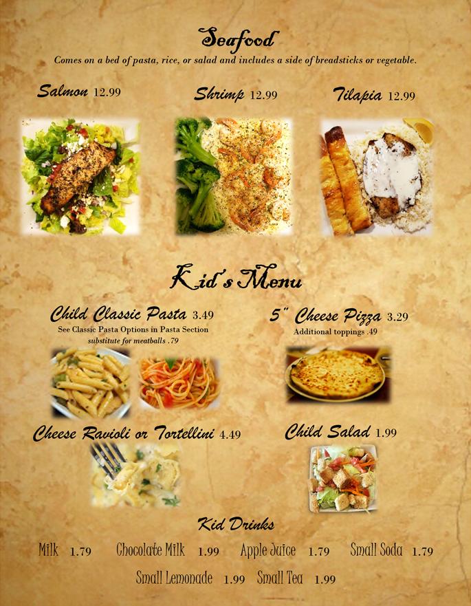 new menu 5.png