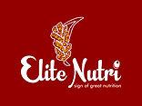 Nutrihub - Sri Vanamaali