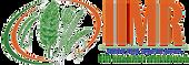 iimr-logo.png