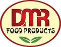 Nutrihub - DMR Foods