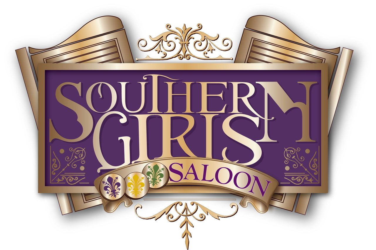 Southern Girls Saloon