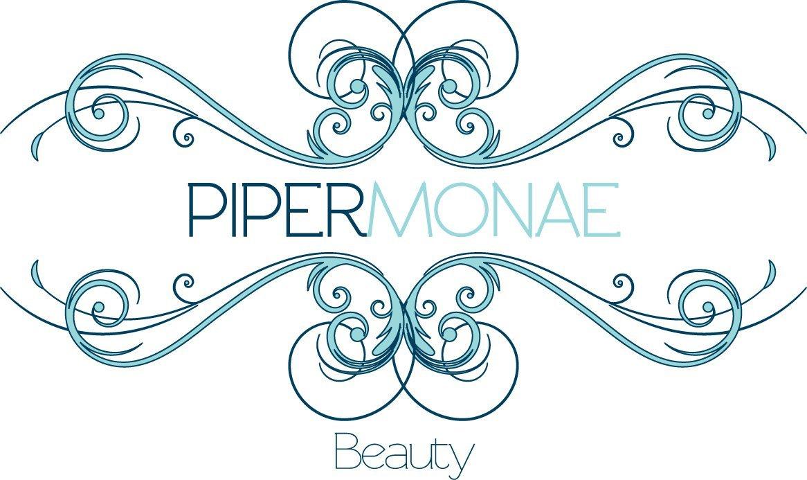Piper Monae