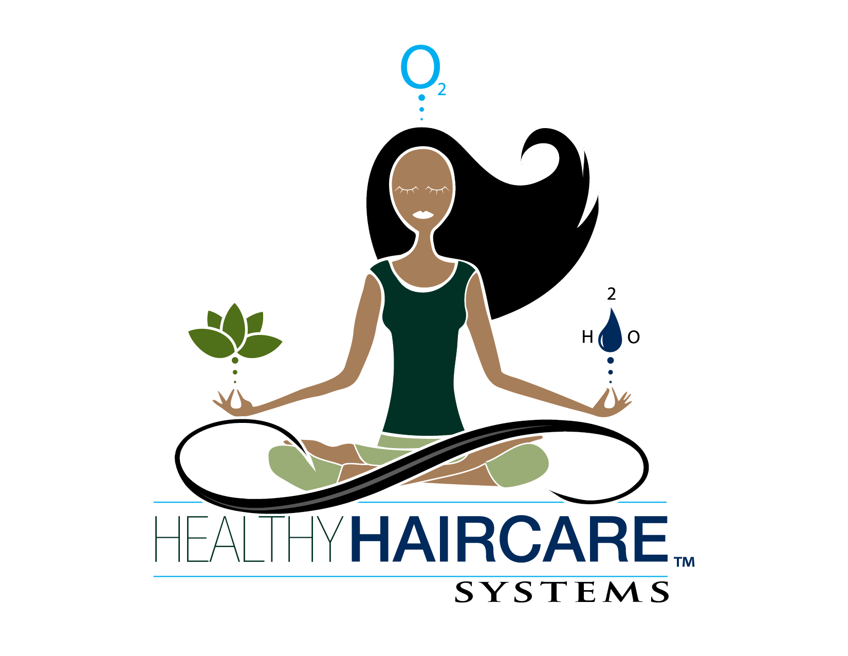 Healthy Haircare Systems