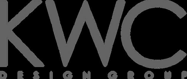 KWC Design Group | Graphic Designers