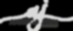 AJ Amanda Jean Beauty logo.png