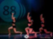 Puellae! ✨ #dancewavescompetition #l2dli
