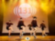 L2D✨ #l2dlierde #dancewavescompetition #