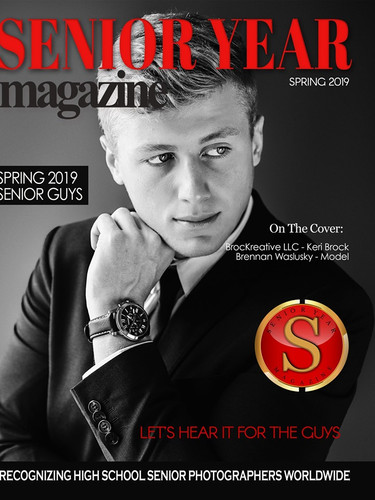 !SeniorYearMagazine_SuzanPetersenArtisti