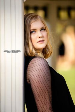 Suzan Petersen Artistic Photography