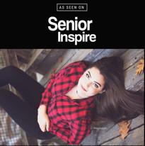 As Seen on Senior Inspire_Allison Riley.