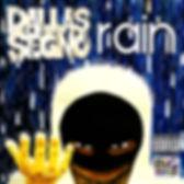 Dallas $egno - Rain