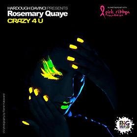 Rosemary Quaye - Crazy 4 U.jpg
