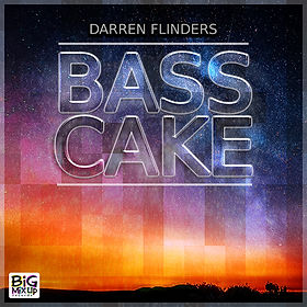 Darren Flinders breaks breakbeat Big Mix Up Records