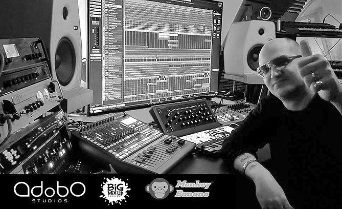 Adobo Studios