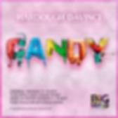 Hardough Davinci, Telboy ,Toni Toolz remix, Adobo Studios