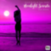 David Pryla Toni Toolz Moonlight Señorita feat. Telboy