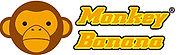 monkeybanana-logo-small.jpg