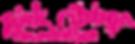 In Partnership Wih Pink Ribbon Foundation