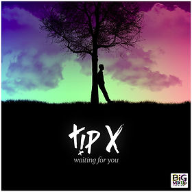 Tip X - Waiting For You