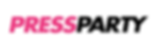 press party_ logo_small.png