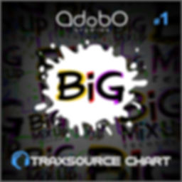 BIG Traxsource chart - 1.jpg
