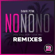 No No No (Remixes) - cover art.jpg