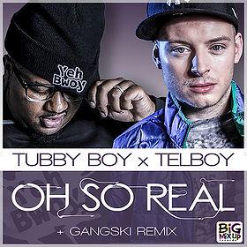Telboy