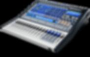 Presonus StudioLive