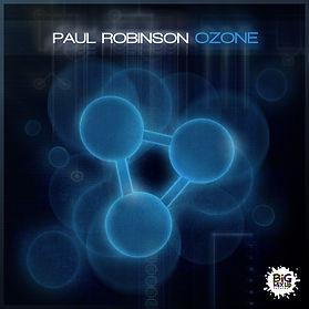 Ozone 3.jpg