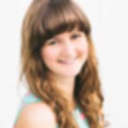 Mrs Laura   Songbird Rising Violin Lessons & Suzuki Summer Music Camp Austin