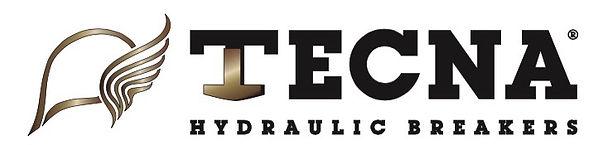Tecna logo 1.jpg