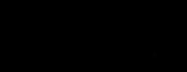 OSA Logo.webp