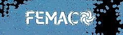 Femac%20logo_edited.png
