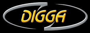 Digga logo.jpg