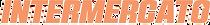 Intermercato%2520logo_edited_edited.png