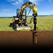 Auger profile view in ground.png