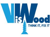 logo-viswood.png