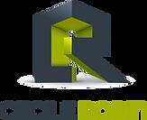 logo-cecile-robin.png