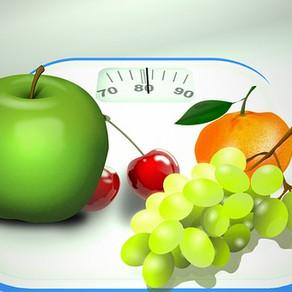 Weight Watchers vise les jeunes