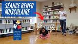 séance_renfo_musculaire_(1).png