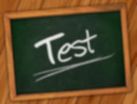 Test des troubles du comportement alimentaire Sion Conseils en nutrition Veginutri