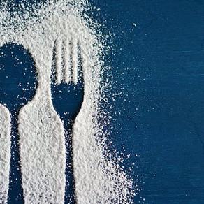 Edulcorants et sucre