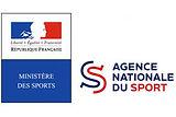 Agence nationale du sport.jpg