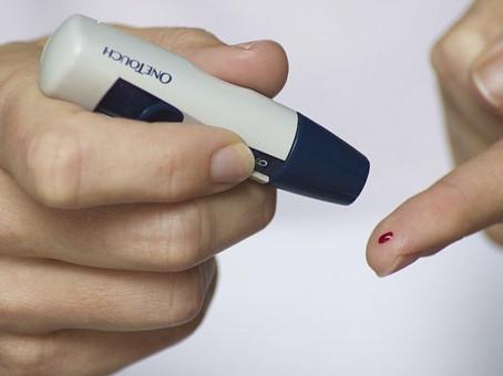 Diabète - Les jeunes de plus en plus concernés
