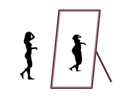 Idées fausses sur les troubles du comportement alimentaire