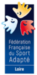 42-CDSA_officiel.png