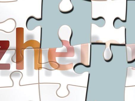 Alzheimer et déclin cognitif