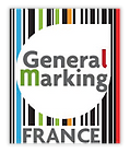 gen_mark_logo.png